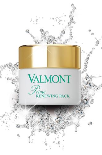 Фото №4 - Самые дорогие косметические средства: DETO₂X Cream от Valmont