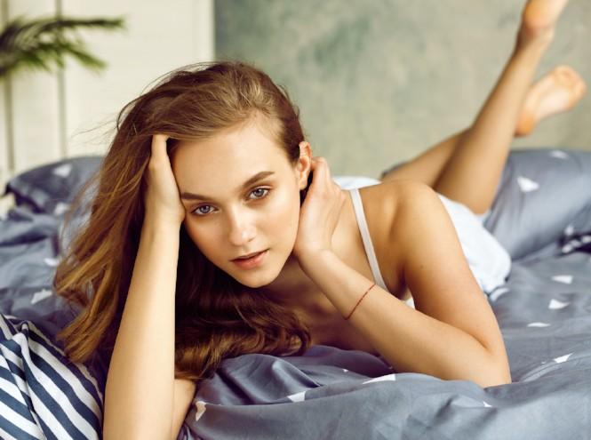 Фото №1 - New Model Show даёт шанс девушкам всей России исполнить заветную мечту