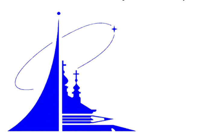 Фото №2 - Неожиданный логотип музея Гагарина