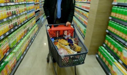 Фото №1 - В петербургском супермаркете продавали просроченный шашлык