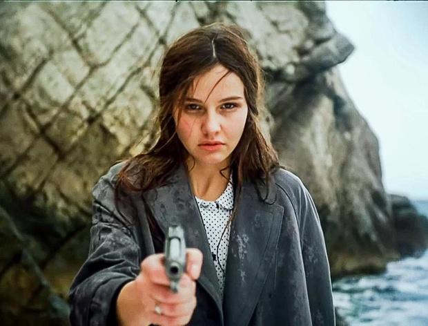 Фото №18 - Лучшие фильмы, в которых зло побеждает добро