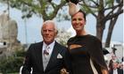 Prada, Versace и еще 4 модные семейные империи
