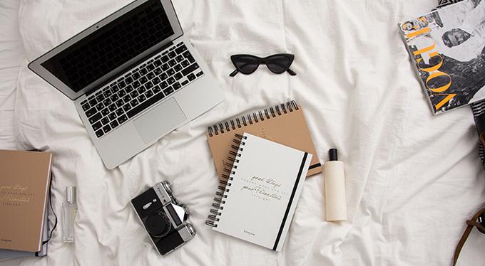 8 советов, как оставаться продуктивным и не сойти с ума