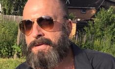 Седина в бороду: Нагиев напугал поклонниц