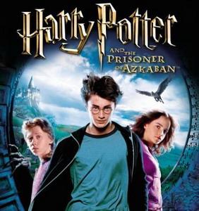 Фото №1 - Фанаты намерены спасти Гарри Поттера