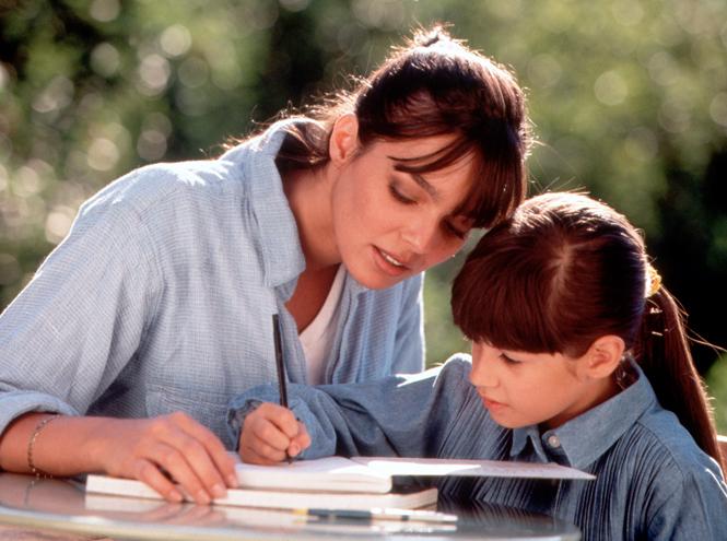 Фото №2 - Как и чему стоит учить ребенка летом: памятка для родителей