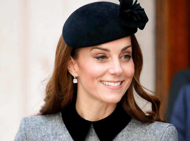 Фото №3 - Как герцогиня Кейт готовится к роли королевы