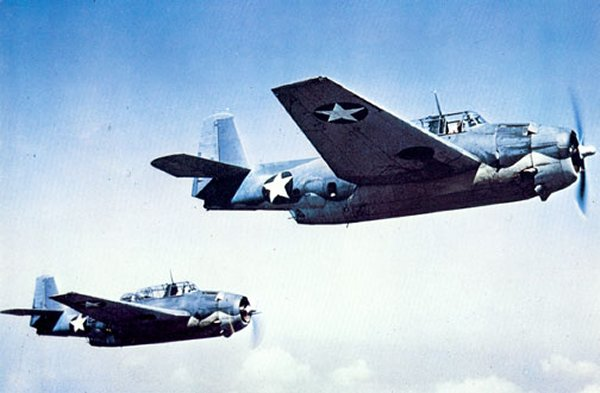 Фото №6 - Незаконченный рейс: самые загадочные исчезновения самолетов в небе