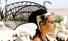 Итальянская богиня: 12 лучших ролей Моники Беллуччи