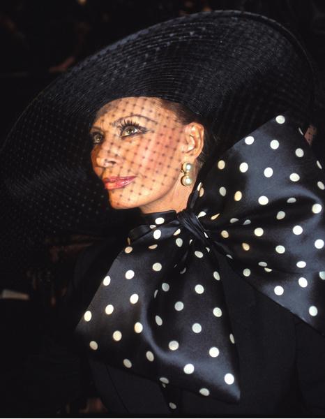 Фото №8 - Драгоценности Софи Лорен: как выглядят украшения, которым завидует весь мир