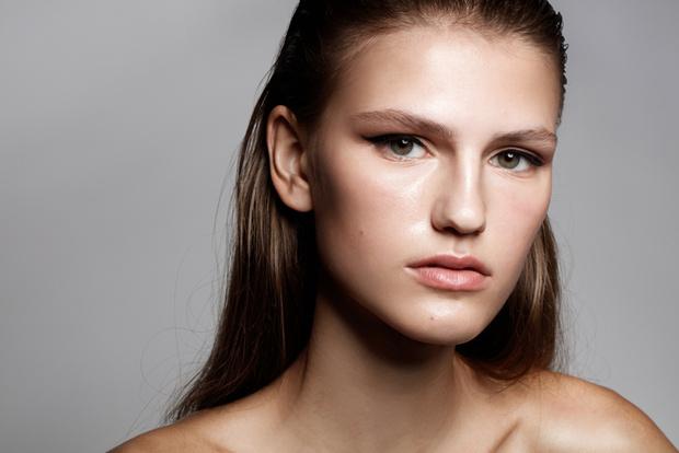 Тренды макияжа со всего МИРа, которые тебе понравятся