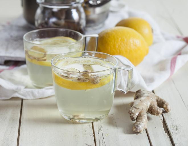 Как приготовить имбирный лимонад для похудения из лимонада из лимона, имбиря, меда и чеснока: 4 рецепта в домашних условиях