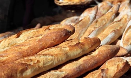 Фото №1 - Мифы и правда о вреде белого хлеба