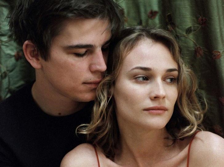 Фото №4 - «Докажи, что ты меня любишь»: кому и зачем нужны подтверждения чувств