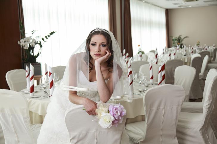 как найти мужа, как выйти замуж, как найти богатого мужа, проблемы в отношениях, не везет в отношениях, не могу выйти замуж, как выйти замуж за миллионера