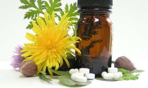 Фото №1 - Комиссия РАН объявила гомеопатию лженаукой