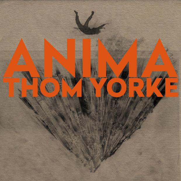 Фото №2 - Thom Yorke с новым альбомом Anima и другая главная музыка месяца