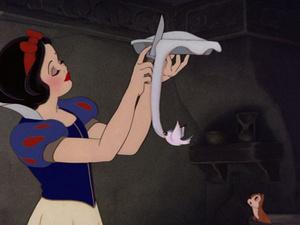 Фото №4 - Что едят диснеевские принцессы: повторяем блюда из любимых мультиков 🥐
