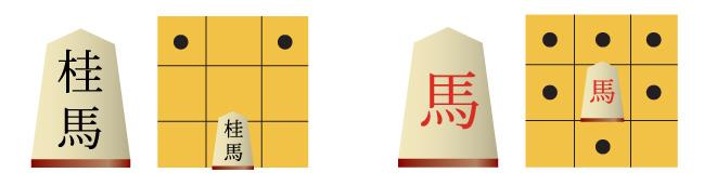 Фото №8 - Игротека: шахматная церемония