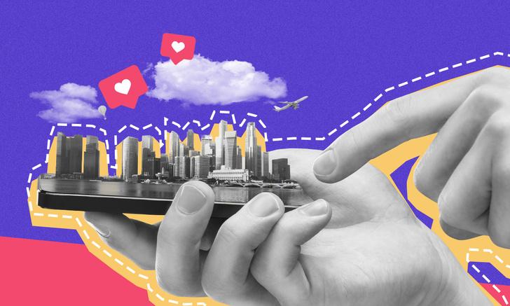 Фото №1 - Сделаю все сам: популярные симуляторы строительства города