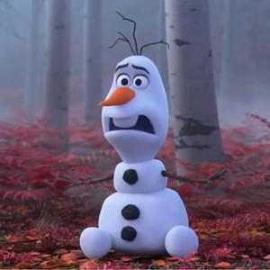 Фото №1 - 10 баллов Эренделлу: что если бы герои «Холодного сердца» учились в Хогвартсе