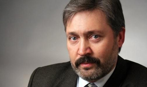 Фото №1 - Курящих абитуриентов не хотят принимать на медфак СПбГУ