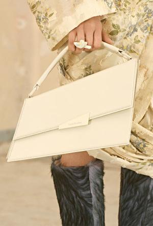 Фото №22 - Самые модные сумки осени и зимы 2021/22