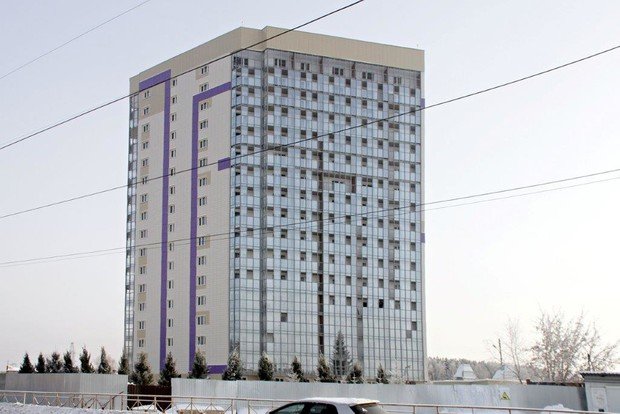 квартиры в кредит на выплату уралсиб онлайн заявка рефинансирование