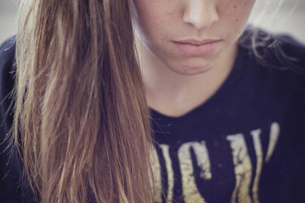 Фото №1 - Need Help: Почему родители постоянно меня с кем-то сравнивают, и как отучить их так делать?