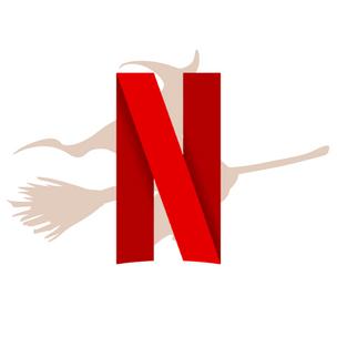 Фото №7 - Тест: Какая документалка от Netflix поразит тебя до мурашек?