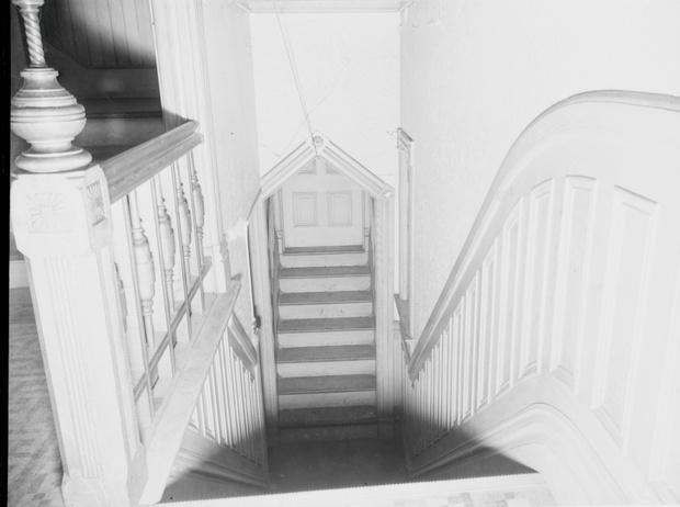 Фото №5 - Дом, который построили призраки: тайны проклятого особняка вдовы Винчестер