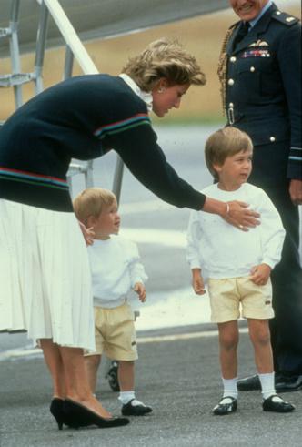 Фото №3 - Мама Их Высочеств: как герцогиня Кейт общается с Джорджем, Шарлоттой и Луи