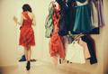 Как одежда влияет на наше самоощущение
