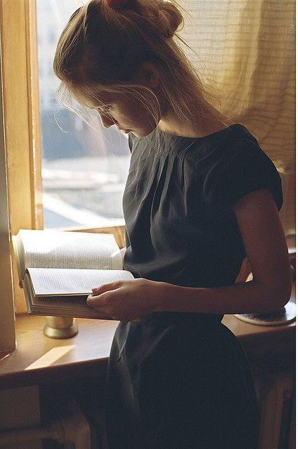 Фото №1 - Топ-10 нон-фикшн книг о саморазвитии, которые вам стоит прочесть