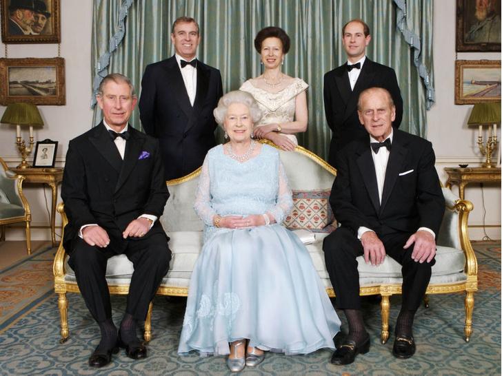 Фото №3 - Наследство и наследие: что оставил после себя принц Филипп, и кто на это претендует