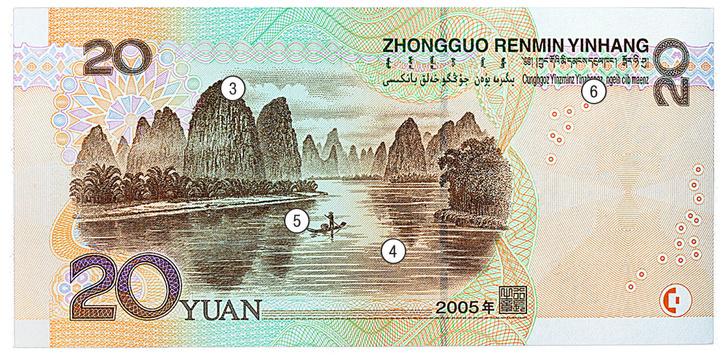 Фото №3 - Китай. Деньги на экспорт