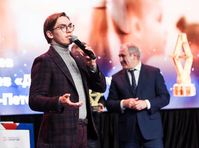 Фото №2 - Как превратить стартап в успешный бизнес: учимся у лучших российских предпринимателей