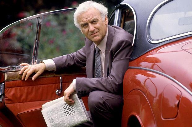 Фото №13 - 22 лучших британских детективных сериала по мере возрастания великолепия