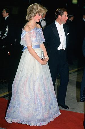 Фото №30 - Стиль принцессы Дианы: путь от няни до модной иконы