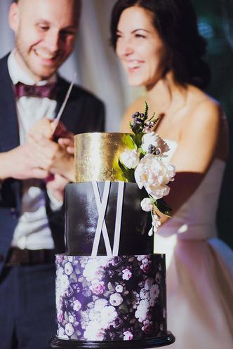 Фото №37 - Your Wedding AWARDS 2015: голосуй за самую красивую невесту!
