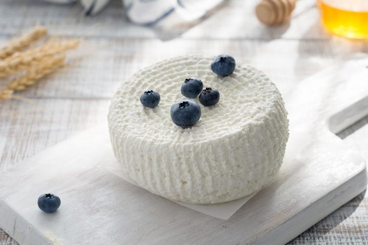 Фото №7 - Сыр, майонез и еще 5 продуктов, которые легко сделать самим