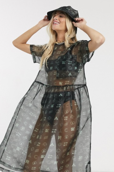 Фото №6 - Модный шопинг 2021: 10 вещей, которые будут в тренде этим летом