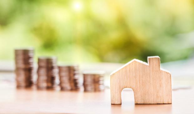 Подать заявку на кредит в хоум кредит банк онлайн заявка на кредит наличными