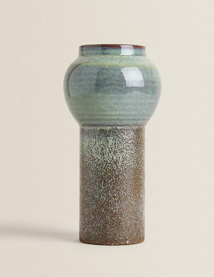 Фото №9 - Лучшие вазы для осенних букетов