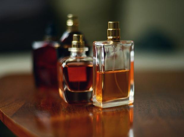 Фото №5 - 8 парфюмерных терминов, которые стыдно не знать