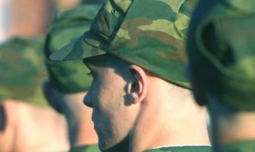 Фото №1 - Интернам вернули отсрочку от армии
