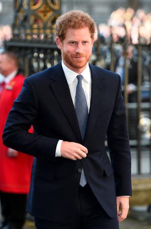Фото №15 - Герцогиня Кембриджская нервничает