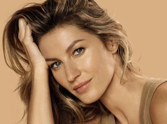 Фото №3 - Как повторить макияж Кары Делевинь