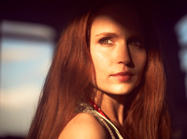 Фото №1 - Ретроградная Венера: стоит ли ее бояться, и чего ждать знакам Зодиака