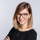 Анастасия Екушевская